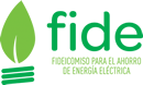fide2