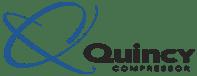 quincy-logo